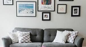 Camo Living Room Decorations by Sofa Living Room With Grey Sofas Awesome Blue Living Room With