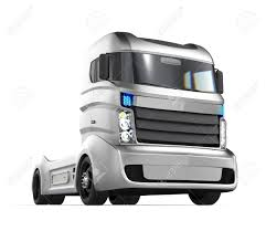Autonomous Hybrid Truck Isolated On White Background. 3D Rendering ... Utility Vehicles Hybrid System Equipped Truck Products What Are Trucks Hino Diesel Electric Truck Health Care Goals Approaches Ford Goes Allin On Ulities And Hybrids Flogas Invests In Its First Hybrid Delivery Grnfleet First Technical Specs To The New From Scania Video Alfuttaim Motors Launches Uaes C40 2000hp Turbinepowered Trendintech Chrylser Announces Plugin Ram 1500 Pickup Test Fleet General Experimenting With Mild System For