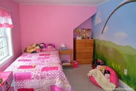 6 Year Old Girl Room Home Design Ideas Truly 4 Bedroom