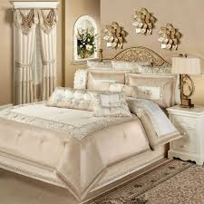 Yves Delorme Bedding by Neutral Bedding Pleasant Home Design