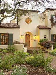 Spanish Revival Home Style : Spanish Home Style Design Gallery ... Baby Nursery Spanish Home Plans Spanish Style House Plans Mission Style House Mission In Design Home Design Colonial Styles 2996 Best Images On Pinterest Santa Maria 11033 Associated Designs Beach Monica Idesignarch Courtyards Modern Homes With Kevrandoz Central Courtyard 82009ka Architectural Villa Floor 6 Classy Interior Steves Magnificent Decor Inspiration Small Revival Arts Grandma Dream