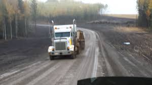 Oilfield Trucking Jobs - Best Image Truck Kusaboshi.Com