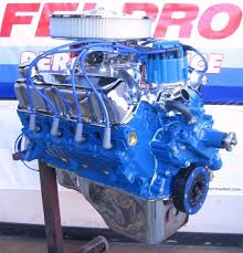 Ford 351 Windsor 345 HP Turn Key High Performance Balanced Crate ... 17802827 Copo Ls 32740l Sc 550hp Crate Engine 800hp Twinturbo Duramax Banks Power Ford 351 Windsor 345 Hp High Performance Balanced Mighty Mopars Examing 8 Great Engines For Vintage Blueprint Bp3472ct Crateengine Racing M600720t Kit 20l Ecoboost 252 Build Your Own Boss Now Selling 2012 Mustang 302 320 Parts Expands Lineup Best Diesel Pickup Trucks The Of Nine Exclusive First Look 405hp Zz6 Chevy Hot Rod