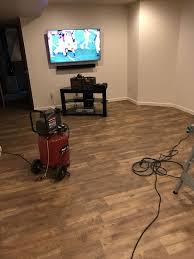 Easy Grip Strip Flooring by 63 Best Flooring Images On Pinterest Flooring Ideas Allure