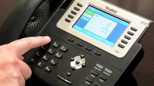 Lauch VoIP Voicemail - YouTube Voicemail Voip Telecommunications Netgear Dvg1000 With Voice Mail Adsl2 Wifi 4port Router Ios 10 New Features Phone Contacts Api Portal And Password Reset Youtube How To Your Password Check Voicemail On The Grandstream Gxp2140 Gxp2160 Configuring An Spa9xx Phone For Service Cisco One Shoretel Ip480 8line Voip Visual Office Telephone 4 Ivr Example Aaisp Support Site Information Technology Washington To Leave Retrieve Msages Tutorial