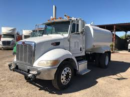 100 Used Water Trucks For Sale Truck Equipment EquipmentTradercom
