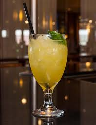 Baileys Pumpkin Spice Punch by Easy To Mix Ocean Prime U0027s Rum Punch Chilled Magazine