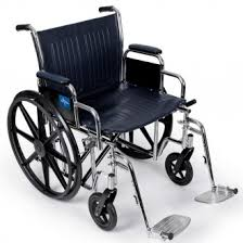 Medline Transport Chair Instructions by Medline Excel Extra Wide Manual Wheelchairs 1800wheelchair Com