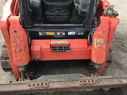 2015 KUBOTA SVL-75 (U1554) WA - ASV Sales & Service | ASV Posi-Track ... New 2017 Asv Rt120 Forestry In Ronkoma Ny Auctiontimecom 2003 Positrack Rc50 Auction Results 2015 Terex Pt30 U1416 Qld Sales Service Positrack Machine Tool Labour Hire Tracklink Wa Marketbookcotz 2007 Sr70 Public 2500 Track Truck The Worlds Best Photos Of 440 And G Flickr Hive Mind Jim Reeds Home Facebook 2018 Rt75hd For Sale In Park City Kansas Rt40 Chattanooga Tn 5003495444 Equipmenttradercom