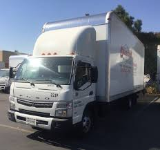 2016 Mitsubishi FE180 #2219R - Diamond Mitsubishi Fuso Truck Sales ... Specials Campways Truck Accessory World 2016 Mitsubishi Fe180 2219r Diamond Fuso Sales Honda Auto Parts Blowout Sale Bay Area Ca Accsories Archives Featuring Linex Fairycakes San Jose Food Trucks Roaming Hunger Snugtop Covers In The Built To Clown Chevy Bagged Streetlow Magazine Super Show Century Camper Shells Tops Usa Garbage Compilation Youtube Clean Start For New Garbage Hauler The Mercury News Meatball La Stainless Kings