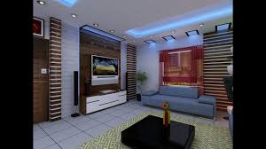 100 Modern Home Decoration Ideas Living Basic And For Images Interior Wonderful