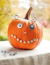 Homestar Runner Halloween Pumpkin by Pumpkin Decorating Fun Pinterest Pumpkin Decorating
