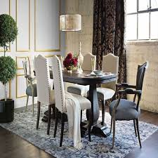Luxury Grey Dining Room Table Sets Amazing Jcpenney Home Fice Dillards Curtains 0d Tags Ideas