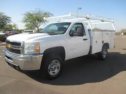 USED 2011 CHEVROLET SILVERADO 2500HD SERVICE - UTILITY TRUCK FOR ... 2017 Ford F550 Service Trucks Utility Mechanic Truck Gta Wiki Fandom Powered By Wikia 2009 Intertional 8600 For Sale 2569 Retractable Bed Cover For Light Duty Service Utility Trucks Used Diesel Specialize In Heavy Duty E350 Used 2011 Ford F250 Truck In Az 2203 Tn 2007 Isuzu Npr Dump New Jersey 11133 1257 Dodge In Ohio