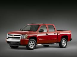 100 Craigslist Cars Trucks Chicago Used For Sale New For Sale Car Dealers