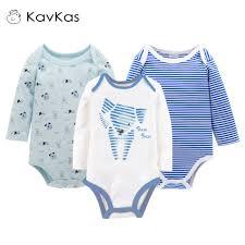online get cheap newborn baby winter clothes aliexpress com