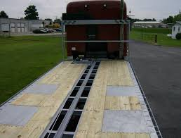 Semi RV/Cargo Trailers Turning Circle Calculator Truckscience Steering And Alignment Ppt Download 28 Images Of Semitrailer Radius Template Tonibestcom Knorr Bremse Tebs Semi Trailer Truck Axle Download Dimeions Of A Jackochikatana Pickup Infovianet Appendix C Performance Analysis Specific Design November 2015 Dot Csa Insights Success Ahead