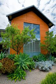 100 Mosman Houses Park House By Paul Burnham Architect