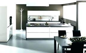 buffet cuisine alinea alinea cuisine amenagee meubles cuisine alinea beautiful alinea