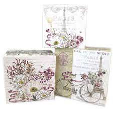 Amazon.com: Les Trésors De Lily [P1079] - Set Of 3 Nesting ... Christmassale2017 Hashtag On Twitter Simply Belle Eau De Parfum Spray 34 Oz Mnml Denim Coupon Download Mp3 Mnml Clothing Coupon 2018 Free Fairy Muguet Lily Of The Valley Fairie Printable Download Image Buy 3 Get One Free Ecs Tracfone Promo Codes Tracfone Mountain Dew 24 Pack Coupons Porch Den Claude Monet Water Pond At Giverny Dobby Rug Dazcom Checkphish Check Pshing Url Blelily Reviews Included Code Serena And Lily Coupon Code School Coinbase Bitcoin Privacy Policy Asali Raw Organic Affordable Ballard Designs Tampa Mirrors Used For