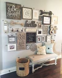 Cheap Living Room Ideas Pinterest by Cheap Decorating Ideas For Living Room Walls 10 Best Ideas About