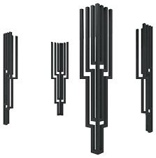 Ikea Desk Legs Uk by Ikea Table Tops And Legs Uk Table Legs Glass Tops Table Tops And