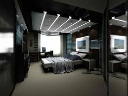 Mens Bedroom Colors Great Ideas 70 Stylish And Sexy Masculine