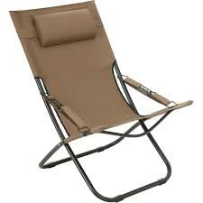Outdoor Expressions Folding Hammock Chair With Headrest - ZD-703WP-T ... Outdoor High Back Folding Chair With Headrest Set Of 2 Round Glass Seat Bpack W Padded Cup Holder Blue Alinium Folding Recliner Chair With Headrest Camping Beach Caravan Portable Lweight Camping Amazoncom Foldable Rocking Wheadrest Zero Gravity For Office Leather Chair Recliner Napping Pu Adjustable Outsunny Recliner Lounge Rocker Zerogravity Expressions Hammock Zd703wpt Black Wooden Make Up S104 Marchway Chairs The Original Makeup Artist By Cantoni