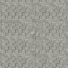 Basalt Natural Stone Wall Tile Texture Seamless 15987