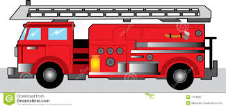 Fire Engine Clipart Image - Fire Truck In Fire Engine Red A Siren ... Wvol Electric Fire Truck Toy Stunning 3d Lights Sirens Goes Emergency Vehicle Volume And Type Rapid Response Rescue Team With Siren Noise Water Stock Photos Images Alamy 50off Engine Kids Toyl With Extending Ladder Siren Onboard Sound Effect Youtube Air Raid Or Civil Defense 50s 19179689 Shop Hey Play Battery Truck Siren On Passing Carfour At Night Audio Include Engine Lights Horn