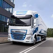 These Are The Semi-trucks Of The Future - Video - F3News Autonomous Mercedes Future Truck 2025 Previews The Of Shipping Will Technology Make Drivers Obsolete In 10 Years Tesla And Nikola Gear The 3way Electric Semi Battle Selfdriving Trucks Are Going To Hit Us Like A Humandriven Hilldrup Sees Future In Teslas Battypowered Semis Local Trucking Youtube Israeli Entpreneur Races Get On Road Top Wild Visions Performancedrive Peterbilts Peterbilt Teams Up With Forge Audi Concept Vs Visual Comparision Anheerbusch To Order Up 800 Motor Company Hydrogen