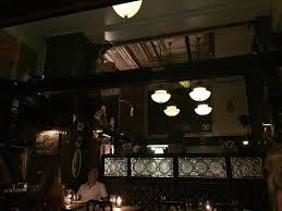 Breslin Bar And Dining Room Restaurant Week by The Breslin New York City Manhattan Menu Prices U0026 Restaurant