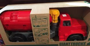 New Androni Giocattoli Giant Fire Truck For Kids A.. In Toys ... Fire Brigade Large Action Series Brands Fun Toy Trucks For Kids From Wooden Or Plastic Toys That Spray New Engine Dedication Ceremony Saturday March 5 2016 Truck Shoots Balls Wwwtopsimagescom Ladder Amishmade Amishtoyboxcom Amazoncom Paw Patrol Ultimate Rescue With Extendable Tonka Mighty Motorized Games Melissa Doug Giant Floor Puzzle 24pcs Squirts Mini Products Extra Hubley Late 1920s Antique Engines