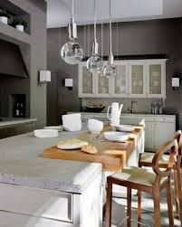 lovely rubbed bronze kitchen lighting photograph kitchen
