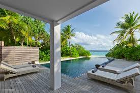 100 Dusit Thani Maldives Couple Getaways The Romantic Tourist