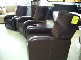 Theater Seating Store Home Theater Furniture Seating Stunning ... The 25 Best Home Theater Setup Ideas On Pinterest Movie Rooms Home Seating 12 Best Theater Systems Seating Interior Design Ideas Photo At Luxury Theatre With Some Rather Special Cinema Theatre For Fabulous Chairs With Additional Leather Wall Sconces Suitable Good Fniture 18 Aquarium Design Basement Biblio Homes Diy Awesome Cabinet Gallery Decorating