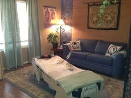 migun qi thermal massage bed asian healing arts academy
