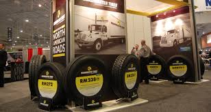 Cooper Adds New Sizes To Roadmaster Trailer Tire Line | Trailer/Body ... Rk Asks What Could You Do With 12 Roadmaster Wagons Roadkill Joyus For America Tbr Truck Tire 225 Buy 225tbrfor 2 New Rm272 255 70 All Position Tires Ebay Cooper Launches New Long Haul Drive Tire Long Live Your Tires Part 1 Proper Specing For Containg Costs Cycle The Classic And Antique Bicycle Exchange Adds Sizes Rm272 Trailer Line Rvnet Open Roads Forum Campers 195 Replacement Competitors Revenue Employees Owler Company Celebrates 10 Years Of Commercial Business