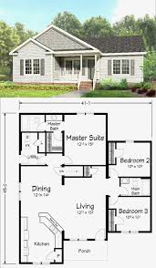 100 Modern Design Homes Plans 69 Lovely Of Sims 3 Mansion Floor Photograph
