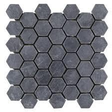 slate quartzite flooring floor decor