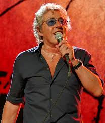 Roger Daltrey - Wikipedia Cold Chisel The Early Years Australian Music History Mterclass In Cknroll Newcastle Herald East Sound Distractions Koryn Hawthorne Speak The Name Lyric Video Christian Jimmy Barnes Wikipedia Coldchisel Hashtag On Twitter Ian Moss Phil Small Don Walker Standing Outside Monthly Choir Girl In Style Of Karaoke Version Youtube 13 Best Cold Chisel Images Pinterest Barnes Add Second Last Stand Sydney Gig Feeds Dee Why Rsl 262017