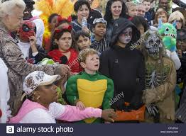 Spirit Halloween Northridge Hours by Halloween Burnaby