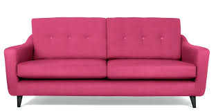 Klippan Sofa Cover Ebay by Pink Sofa Bed Double Ikea Cover Leather Set 5738 Gallery Surf