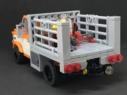 1969 GMC Flatbed Truck | Lego, Legos And Lego Ideas 1950 Gmc Flatbed Classic Cruisers Hot Rod Network Flat Bed Truck Camper Hq 1985 62 Ltr Diesel C4500 For Sale Syracuse Ny Price Us 31900 Year 2006 Used Top Trucks In Indiana For Auction Item Gmc T West Auctions Surplus Equipment And Materials From Sierra 3500 4wd Penner 1970 13 Ton Sale N Trailer Magazine 196869 Custom 5y51684 2 Jack Snell Flickr 2004 C5500 Flatbed Truck