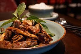 shimai münchen modern asian dining im testbiancas