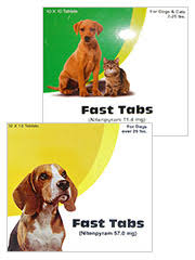 Pet Shed Promo Code Free Shipping by Pet Shed Pet Supplies At Discount Prices