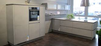 küchenstudio dortmund holzwickede marquardt küchen
