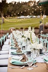 451 best Mountain Wedding Ideas images on Pinterest