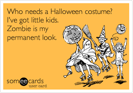 Free Halloween Ecards by Free Funny Halloween Ecards U2013 Festival Collections