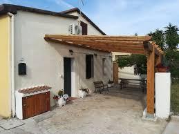 100 Sardinia House In Viddalba Viddalba
